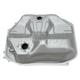 1AFGT00451-1990-93 Acura Integra Fuel Tank