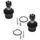 1ASFK00652-Ball Joint Front Pair