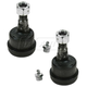 1ASFK00653-Ball Joint Front Pair