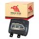 1ALFL00747-2016-17 Chevy Silverado 1500 Fog / Driving Light
