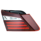 1ALTL02380-2016-17 Honda Accord Tail Light