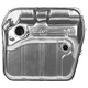 1AFGT00465-Gas Tank