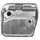 1AFGT00464-Gas Tank for Cars with Carbureted engines