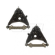 1ASFK00673-Control Arm with Ball Joint Pair Front