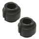 1ASFK00689-Sway Bar Bushing Front