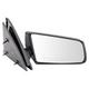 1AMRE00193-Mirror Passenger Side