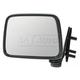 1AMRE00198-Nissan Mirror Driver Side