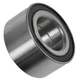 1ASXX00002-Wheel Bearing Rear