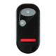 1AKRR00039-2001-04 Honda Civic Keyless Remote Case