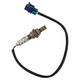 1AEOS00163-O2 Oxygen Sensor