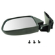 1AMRE00206-1989-95 Toyota Pickup Mirror Driver Side