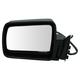 1AMRE00220-Jeep Mirror Driver Side