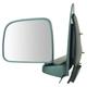 1AMRE00214-1993-97 Ford Ranger Mirror
