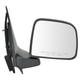 1AMRE00215-1993-97 Ford Ranger Mirror Passenger Side