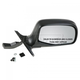 1AMRE00219-Ford Mirror