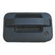 1ADHE00308-Ford F150 Truck Exterior Door Handle