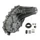 1ATFC00001-Transfer Case Rear Housing Repair Kit