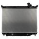 1ARAD00795-Radiator