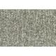 ZAICK24865-1996-00 Dodge Caravan Complete Extended Carpet 7715-Gray