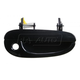 1ADHE00350-Exterior Door Handle Front Passenger Side