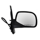 1AMRE00288-Ford Explorer Mirror
