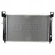 1ARAD00760-Radiator