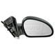 1AMRE00290-Ford Escort Mercury Tracer Mirror