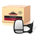 1AMRE00295-Ford Mirror  Trail Ridge TR00176