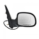 1AMRE00294-1995-98 Ford Windstar Mirror