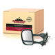 1AMRE00297-1999-04 Ford Mirror