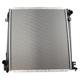 1ARAD00752-2002-05 Radiator