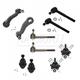 1ASFK00708-Steering Kit