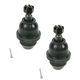 1ASFK00706-Ball Joint Pair