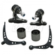 1ASFK00702-2001-05 BMW 325Xi 330Xi Suspension Kit Front