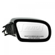 1AMRE00279-1990-97 Oldsmobile Mirror Passenger Side