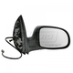 1AMRE00286-1995-98 Ford Windstar Mirror