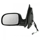 1AMRE00285-1995-98 Ford Windstar Mirror