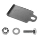 1ADMX00124-Door Hinge Spring Repair Kit