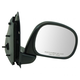 1AMRE00257-Ford Mirror