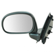 1AMRE00256-Ford Mirror