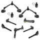 1ASFK00715-Suspension Kit (with 2.48
