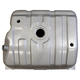 1AFGT00426-Fuel Tank