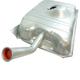 MCROB00001-Radiator Overflow Bottle Cap