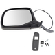 1AMRE00238-Ford Mirror