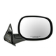 1AMRE00233-Dodge Mirror Passenger Side