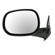 1AMRE00232-Dodge Mirror