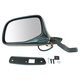 1AMRE00240-1993-96 Ford F150 Truck Mirror
