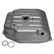 1AFGT00574-1998-99 Fuel Tank
