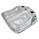 1AFGT00581-Acura CL Honda Accord Gas Tank