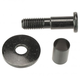 1ADMX00115-Tailgate Striker Bolt